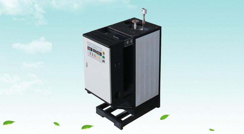 60KW电热水锅炉
