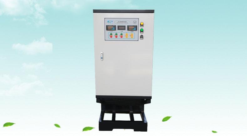 30KW电热shui锅炉
