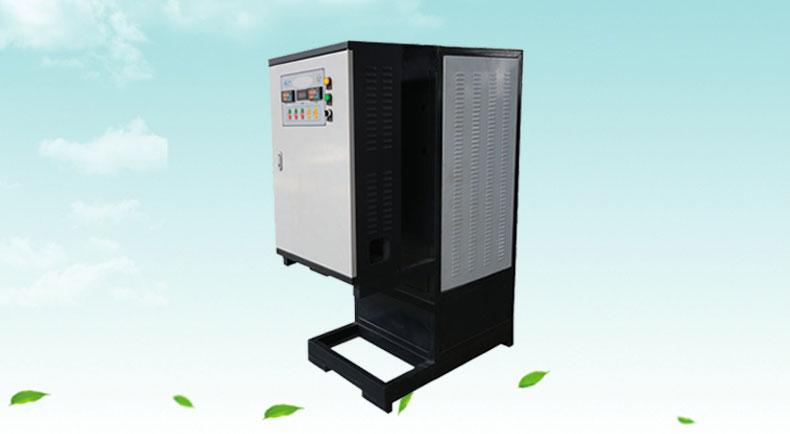 50KW电热shui锅炉