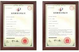 ISO9001质量�xian�