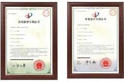 huan亚游ting会旗舰厅app蒸汽锅炉发明zhuan利
