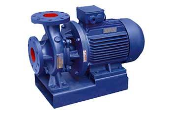 循huan泵